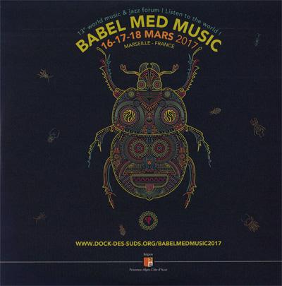 cd_vvaa_babemedmusic2017