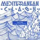 cd_yacinetheorientalgroovemediterranean_clash