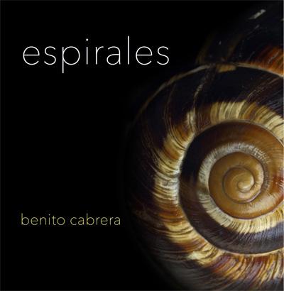 cd_benitocabrera_espirales