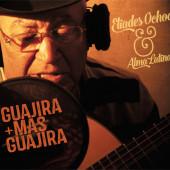 cd_eliadesochoa&almalatina