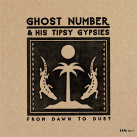 cd_ghostnumber_fromdawn