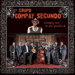 cd_grupocompaysegundo_compa