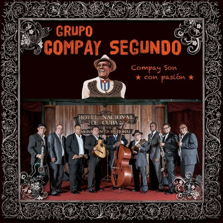 cd_grupocompaysegundo_compa