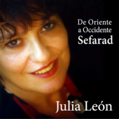 cd_julialeon_sefarad