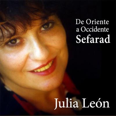 cd_julialeon_sefarad