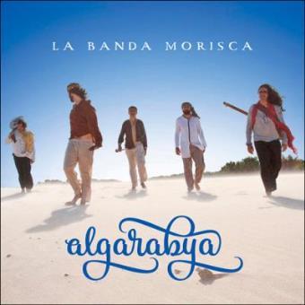 cd_labandamorisca_algarabya