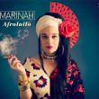 cd_marinah_afrolailo