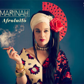 cd_marinah_afrolailo