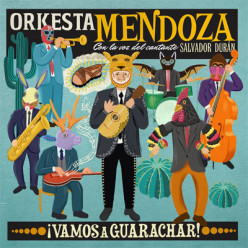 cd_orkestamendoza_vamosagua