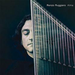 cd_renzoruggiero_alma