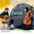 cd_zaruk_hagada