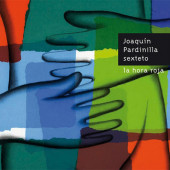 cd_JoaquinPardinilla