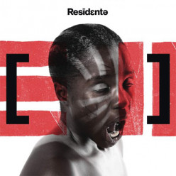 cd_Residente
