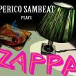 cd_Sambeat_playsZappa