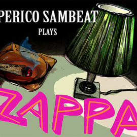 cd_Sambeat_playsZappa