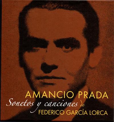cd_amancioprada_sonetos