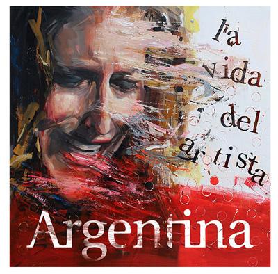 cd_argentina-la-vida-del-ar
