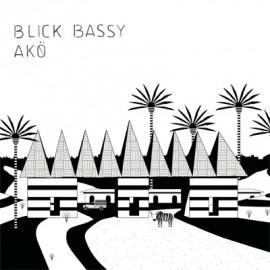 cd_blickbassy_ako