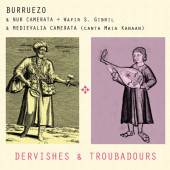 cd_burruezo_troubadours