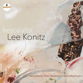 cd_leekonitz_frescalto