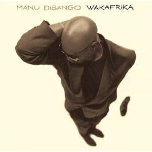 cd_manudibango_wakafrica