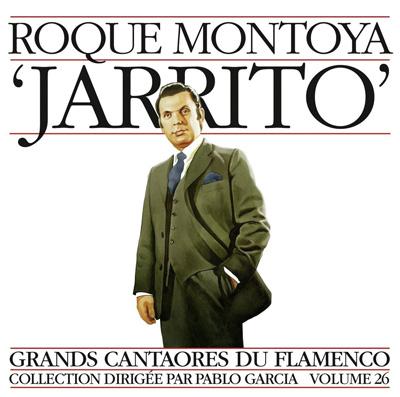 cd_roquemontoyajarrito