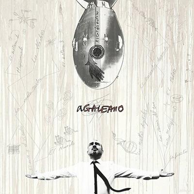 cd_rycardomoreno_agaleano