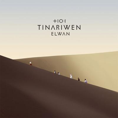cd_tinariwen