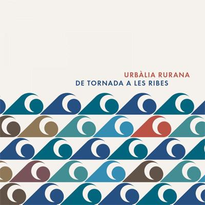 cd_urbaliarurana_detornada