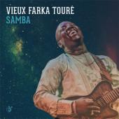 cd_viexfarkatoure_samba