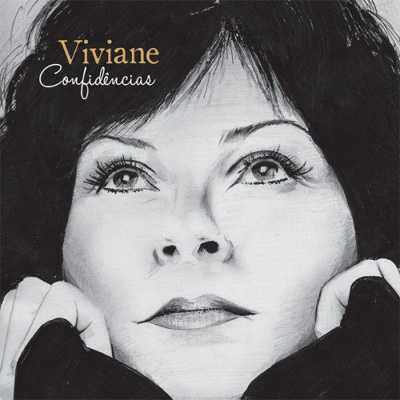 cd_viviane_confidencias