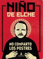 libro_Niñodeelche_Comparto