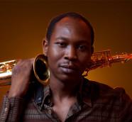 El músico nigeriano Seun Anikulapo Kuti, hijo del gran Fela Kuti (1938-1997),  actuará en el Rototom