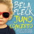 cd_Belafleck_junoconcerto