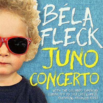cd_Belafleck_junoconcerto