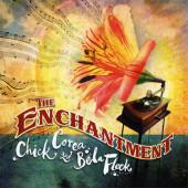 cd_Chick_Corea_Bela_Fleck-The_Enchantment.jpg