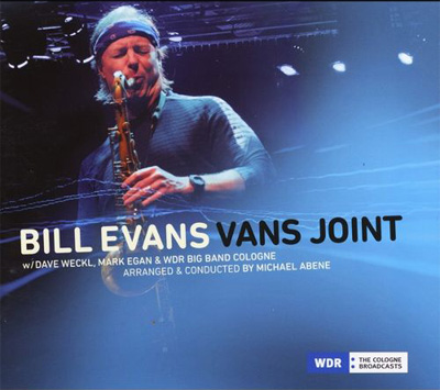 cd_billevans_vanjoint