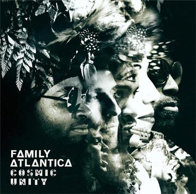 cd_familyatlantica_cosmic