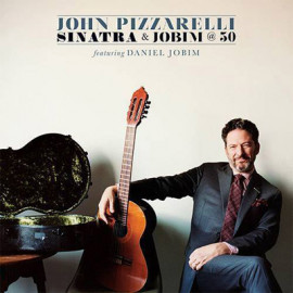 cd_johnpirzzarelli_sinatra&jobim