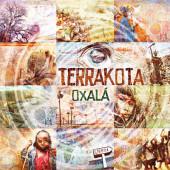 cd_terrakota_oxala