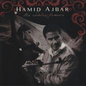Cd-Hamid-Ajbar