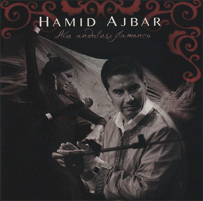 Cd-Hamid-Ajbar