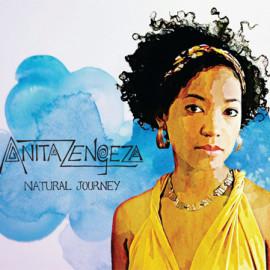 cd_AnitaZengeza_naturaljorney
