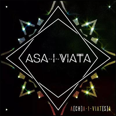 cd_asaiviata_achaaiviatasa