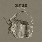 cd_criatures