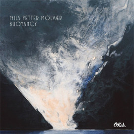 cd_nilspettermolvaer_buoyancy