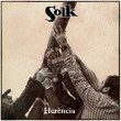 cd_solk_herencia