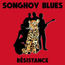 cd_songhoyblues_resistance
