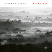 cd_stephanmicus_inland