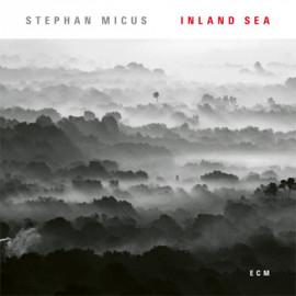 cd_stephanmicus_inland